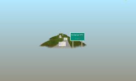 De weg naar SPH'er