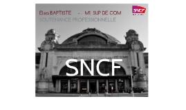 SNCF RESEAU