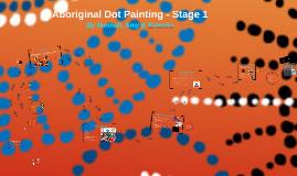 Copy of Aboriginal Symbolism in Art