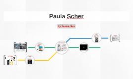 Copy of Paula Scher