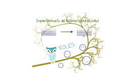 Copy of relaciones publicas /diseño y publicidad