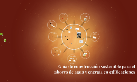 Guia de Construccion sostenible