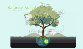 Balance Social Grupo Nutresa
