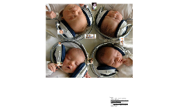 Newborn Hearing Screen