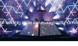 Branding in de Belevingseconomie