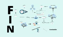 Redes 2G y 2G Modulacion y Frecuencia