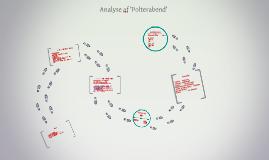 Copy of Analyse - Polterabend