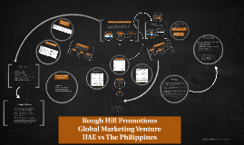 Rough Hill Promotions