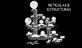 Retículas & Estructuras