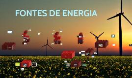 Fontes de Energia - Completo