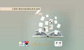 Copy of El pinto. Notas biográficas de un perro