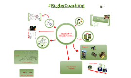Copy of Rugby Formativo