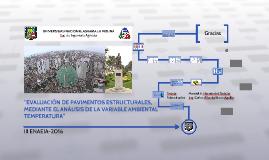 Copia de EVALUACIÓN COMPARATIVA DEL IMPACTO AMBIENTAL, DE PAVIMENTOS