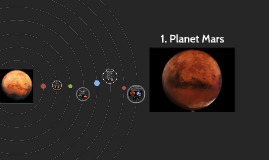 Plant Mars