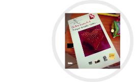 La primera novela del escritor chileno contemporáneo Pedro