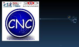 Copy of Presentación Inicial Ministerio del Interior