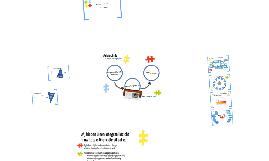 Intro presentatie Advieslink