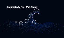 Accelerated Agile - Dan North
