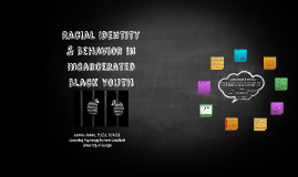 Copy of Racial Identity & Behai