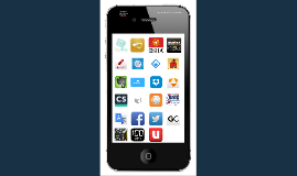 Apps for Athletic Administrators