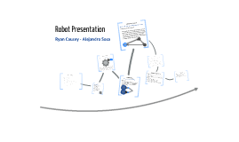 Robot Presentation