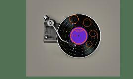 Diseño de Sonido Para el Cine.