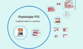 PS1_1