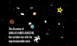 USNO-A2.0 0825 0265246