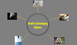 Health in Developing Nations