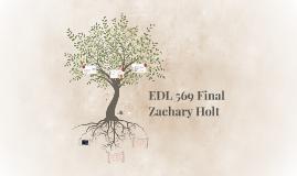 EDL 5 Final