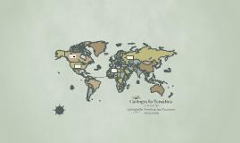 CartogriaCartografia Temática: O Papel da