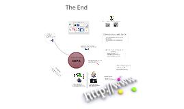 Copy of SOPA