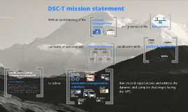 Copy of DSC-Transportation