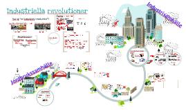 Copy of Industriella revolutioner 2015
