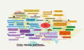 Etica Formal Kantiana...