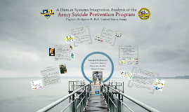 Bell Thesis Brief - HSI Analysis of ASPP