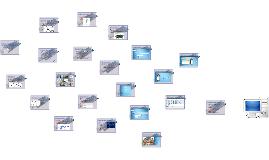Copy of Aplicaciones de las redes de sensores