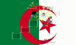 Copy of Algeria