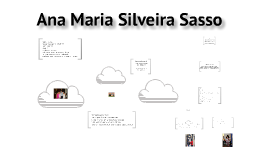 Copy of Ana Maria Silveira Sasso