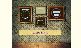 CASO EINA