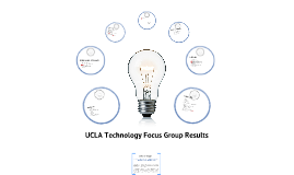 Copy of WHAT STUDENTS WANT ON UCLA MOBILE
