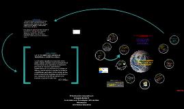 LA WEB 2.O EN EL AULA