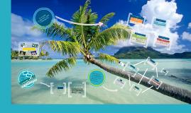 Competitividad Turística en la República Dominicana