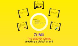 Copy of Copy of Zumo Energy Drink