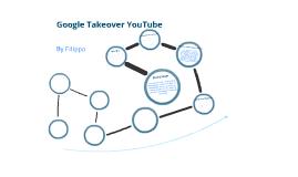Business Google vs YouTube
