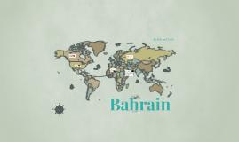 Copy of Bahrain