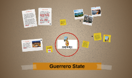 Guerrero State