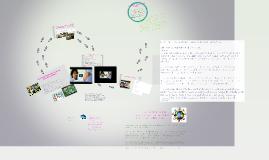 EL desafío del uso de las TICS en la escuela