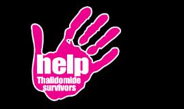 Thalidomide Presentation