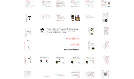 Copy of AULA 27 - ET017 Circuitos e Eletrotécnica